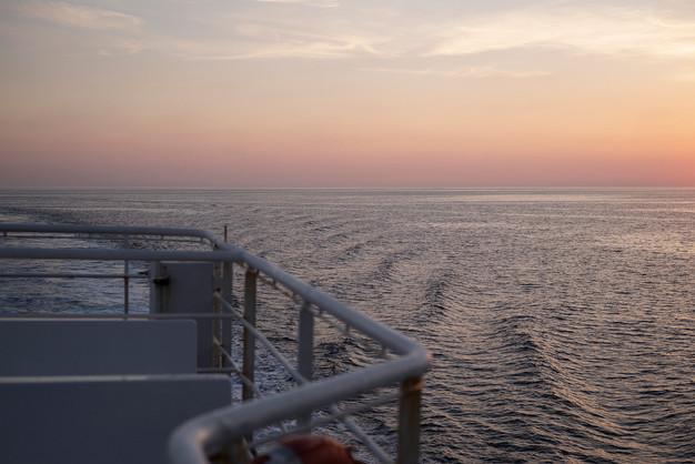 ferry-Luise-Aedtner-10.jpg
