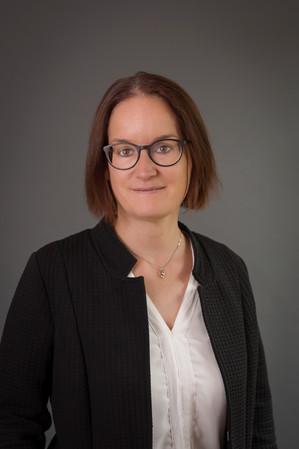 GVS-Portrait-Luise-Aedtner-02.jpg