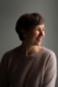 Christine-Schmid-Luise-Aedtner-22.jpg
