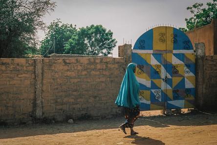 Niger-analog-Luise-Aedtner-19.jpg