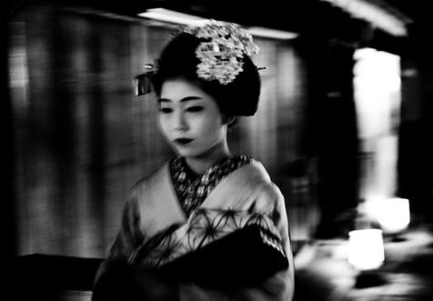 Japan: Vertrautes in der Fremde finden