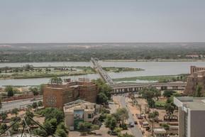 Niger-Luise-Aedtner-07.jpg