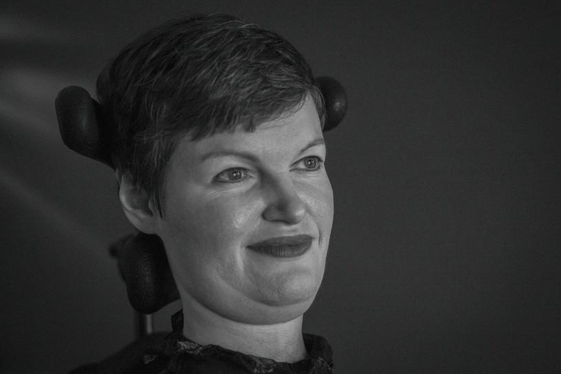 Anastasia-Umrik-21.jpg
