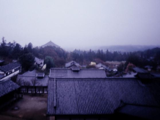 Japan-Lochkamera-Luise-Aedtner-05.jpg