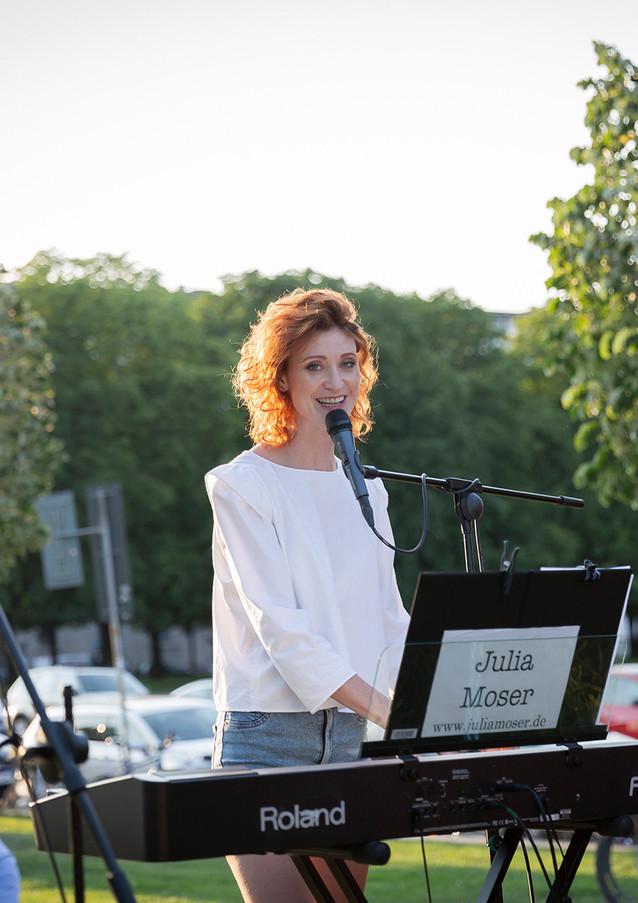 Julia-Moser-Luise-Aedtner-16.jpg