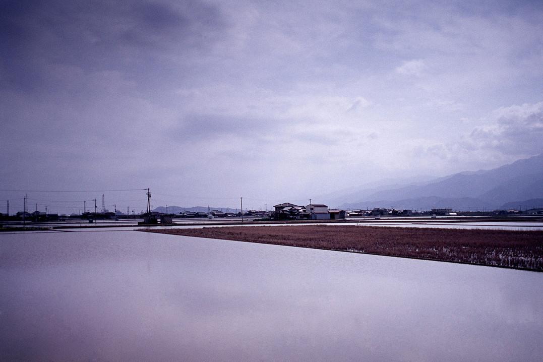Japan-analog-Luise-Aedtner-09.jpg