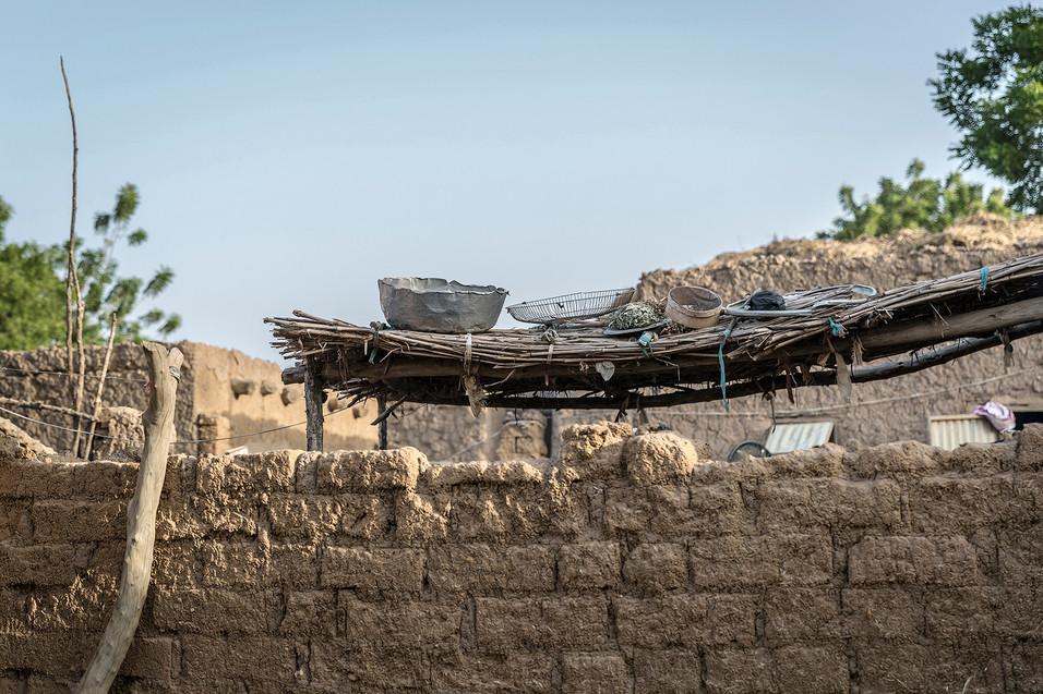Niger-Luise-Aedtner-28.jpg