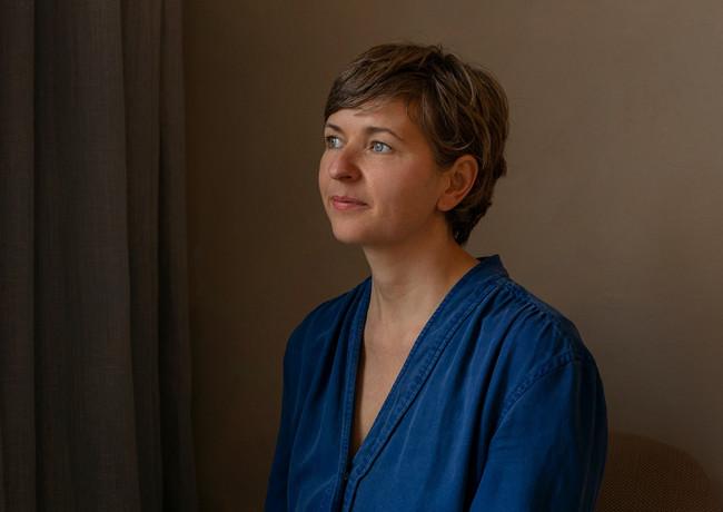 Christine-Schmid-Luise-Aedtner-19.jpg