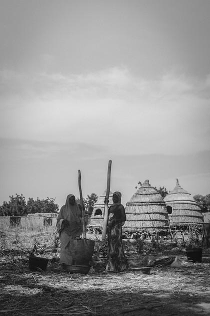 Niger-analog-Luise-Aedtner-23.jpg