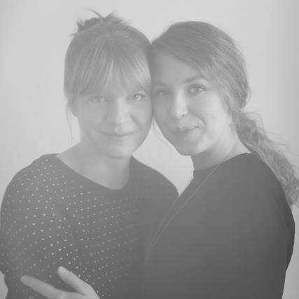 Lara&Luise_04.jpg