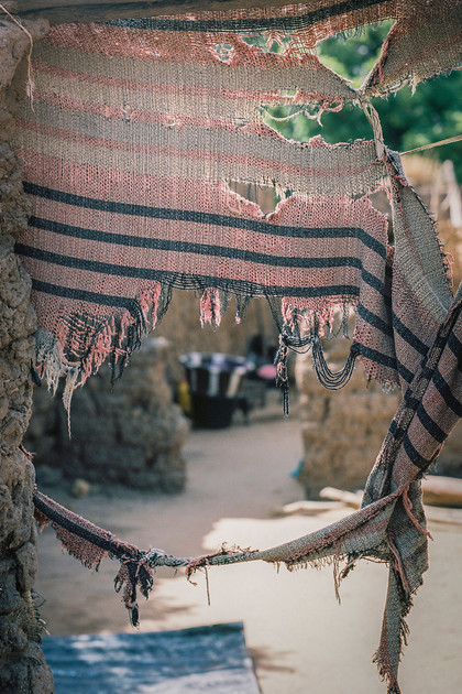Niger-analog-Luise-Aedtner-17.jpg