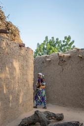 Niger-Luise-Aedtner-25.jpg