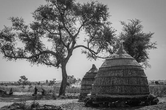 Niger-analog-Luise-Aedtner-05.jpg