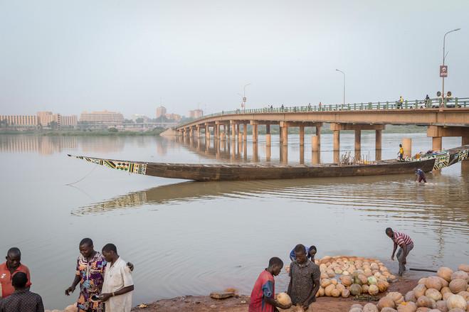 Niger-Luise-Aedtner-35.jpg