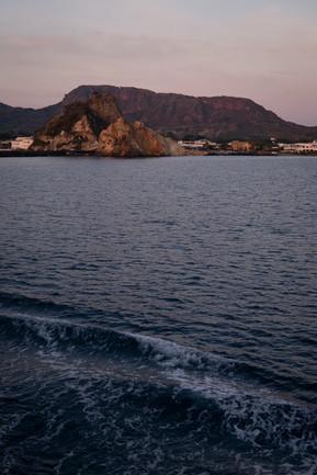ferry-Luise-Aedtner-08.jpg