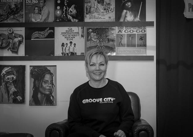 Groove-City-Luise-Aedtner-16.jpg