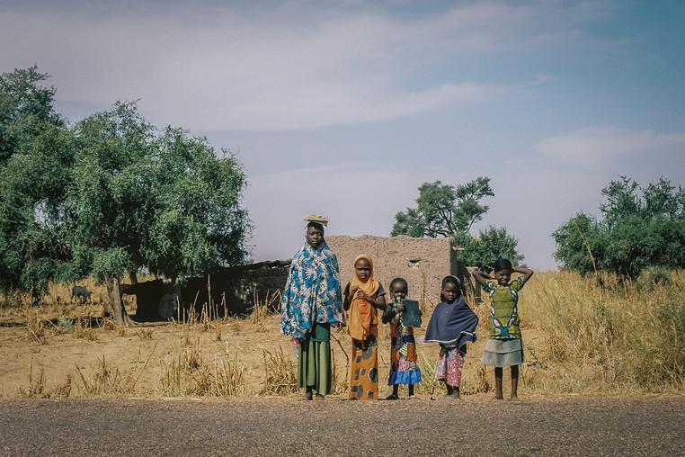 Niger-analog-Luise-Aedtner-24.jpg