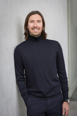 Fabian: Wirtschafts-Ingenieur