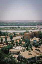 Niger-analog-Luise-Aedtner-31.jpg