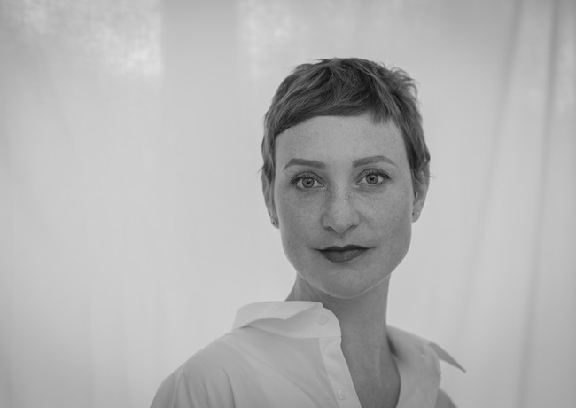 Julia-Moser-Luise-Aedtner-17.jpg