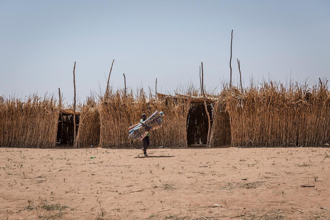 Niger-Luise-Aedtner-51.jpg