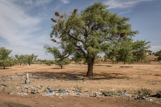 Niger-Luise-Aedtner-46.jpg