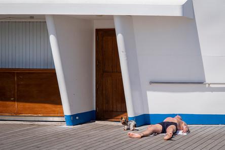 ferry-Luise-Aedtner-07.jpg