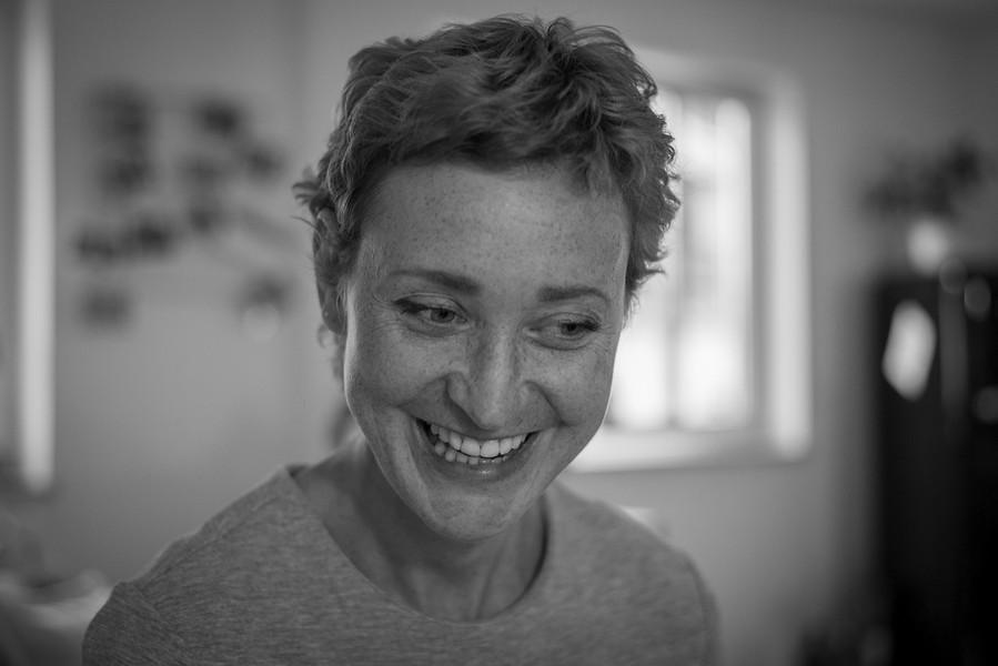 Julia-Moser-Luise-Aedtner-05.jpg