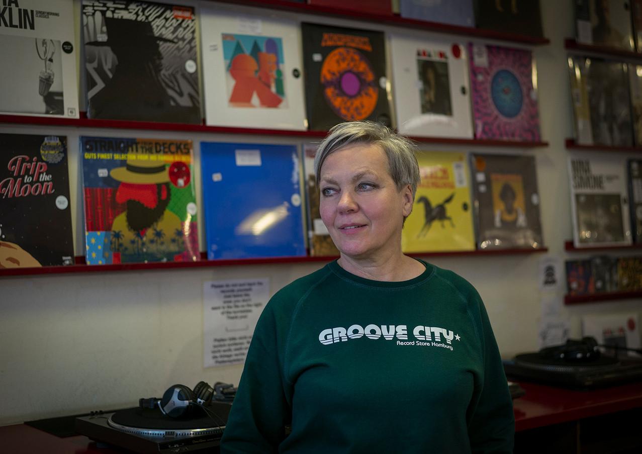 Groove-City-Luise-Aedtner-20.jpg