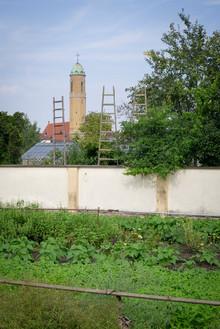 Gärtnerstadt-Luise-Aedtner-37.jpg