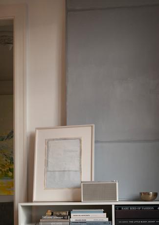 Christine-Schmid-Luise-Aedtner-08.jpg
