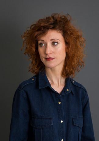 Julia-Moser-Luise-Aedtner-11.jpg