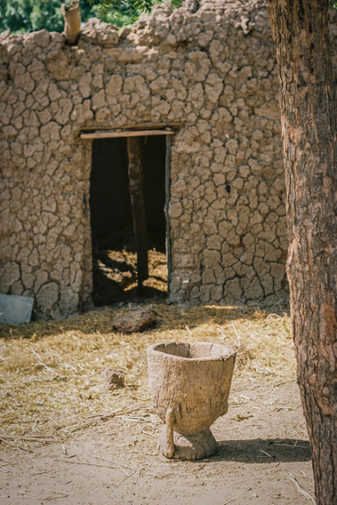 Niger-analog-Luise-Aedtner-15.jpg