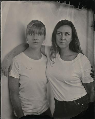 Lara&Luise_07.jpg