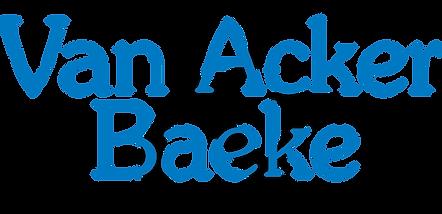 vanacker-baeke.png
