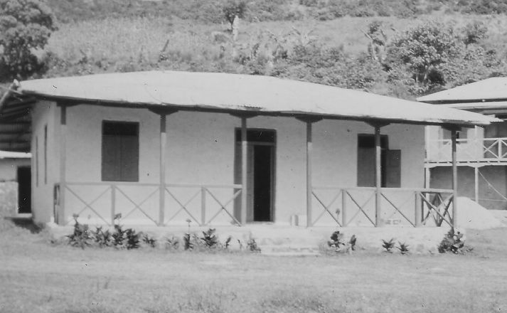 Arnold_our house in Asebe Teferi.jpeg