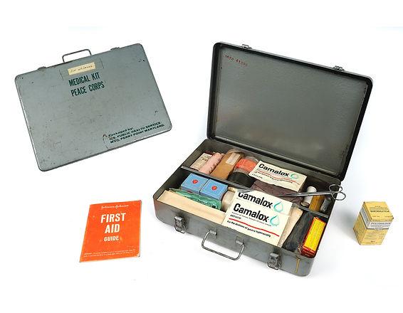 Medical Kit 2.jpg
