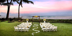 wes374ls_156104_WeddingDiamondLawn.jpg
