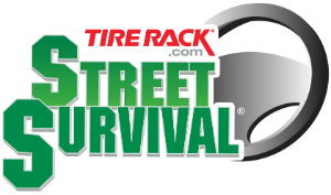 TireRack Street Survival is back for more!
