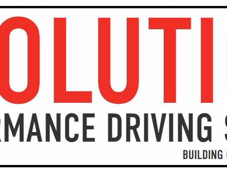 Evolution Performance Driving School