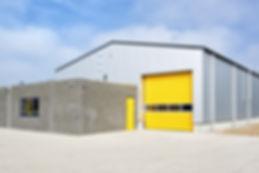 industrial-building.jpg