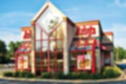 retail-building.jpg