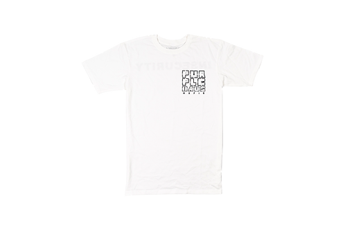 INSECURITY Tee