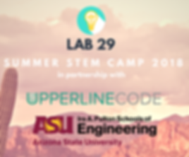 Copy of ASU_Upperline_Lab29 (3).png
