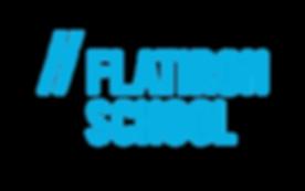 flatiron-school-logo_blue-300x188.png