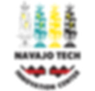 NTIC-Logo-FINAL-FINAL-2-1.jpg