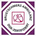 bsa-zertifizierung-120px.png