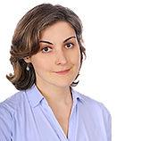 Dr. Nina Wolf.jpg