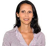 Dr. med. Maren Fach.jpg