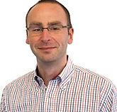 Dr. med. Clemens Seifert.jpg